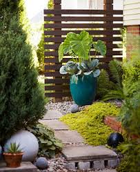 Flower Pot Arrangements For The Patio 35 Beautiful Container Gardens Midwest Living
