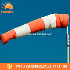 Decorative Windsocks Decorative Windsocks Decorative Windsocks Suppliers And