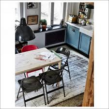 Dining Room Table 6 Chairs Dining Room Dining Room Table Sets Ikea Ikea Corner Table And