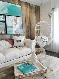 beach house decorating ideas living room sea room decor modern coastal furniture shore house casual beach