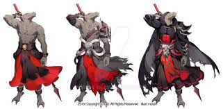 Wraith Halloween Costume Gloomyzumi U0027s Deviantart Favourites
