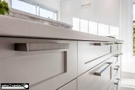 v33 meuble cuisine cuisine v33 meuble cuisine avec cyan couleur v33 meuble cuisine