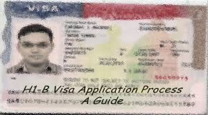 apply for h1b visa and step into a world of new opportunities