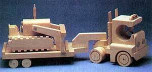 Free Easy Wood Toy Plans by Make Wooden Toys With These Free Toy Plans Curbly
