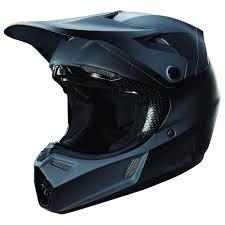 motocross gear canada fox mx dirt bike gear blackfoot online canada