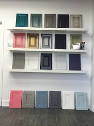 kitchen cabinet refinishing toronto some of the colour samples we made over the past year kitchen