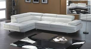 Leather Modern Sectional Sofa Sofas Magnificent Cheap Sectional Couch Sectional Sofa Covers