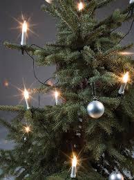 tree light sets and treetop decorative lights
