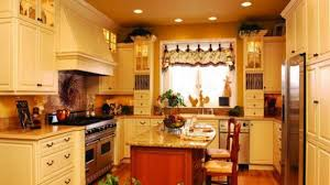country kitchens ideas endearing best 25 country kitchens ideas on at