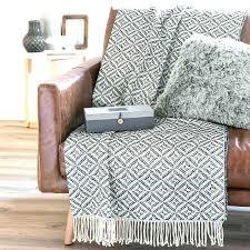 jeté de canapé en articles with canape cuir et fauteuil assorti tag canape et