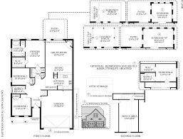 low country floor plans bill payment receipt format