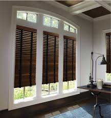 Mahogany Faux Wood Blinds Wood Blinds Anyone These Gorgeous Ones Are From Levolor U003c3