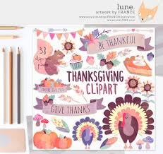 animated thanksgiving clipart thanksgiving clipart autumn get 3 for 2 watercolour