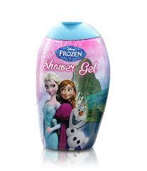 disney frozen shower gel 200ml rose pharmacy