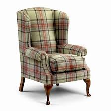 armchairs custom made bespoke chairs the original chair