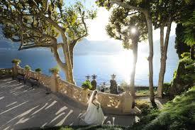 adirondack wedding venues top 10 stunning wedding venues around the world the wedding