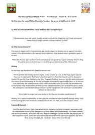 a withey u0027s shop teaching resources tes