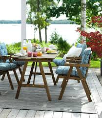 ikea outdoor table and chairs excellent outdoor dining furniture chairs ikea with regard to modern