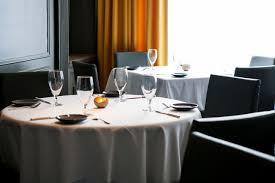 atlanta dish reserve serves three u201crs u201d at aria reservations