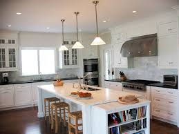 Kitchen Designers Nyc by Packard Cabinetry Custom Kitchen Cabinets Bath Cabinetry
