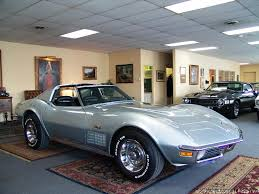 1970 corvette stingray for sale 1970 corvette stingray lt 1 daniel company