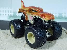 toddler monster truck videos unboxing wheels monster jam truck toys сars for kids youtube