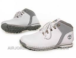 buy boots free shipping best 25 white boots for ideas on air jordans
