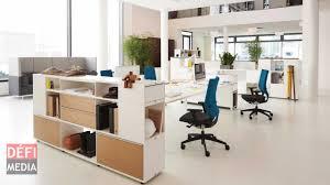 immobilier bureau immobilier forte demande pour les espaces bureaux dans le centre