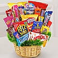 birthday baskets birthday gift baskets find gift baskets for from ftd
