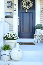 front doors front door decorating ideas for winter diy front