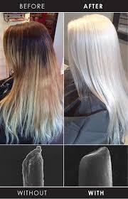 where can you buy olaplex hair treatment olaplex l20 the salon liverpool merseyside