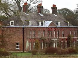 anmer hall from regal royal real estate e news