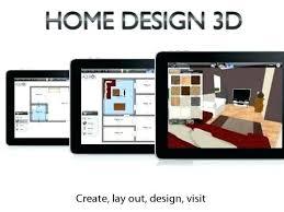 home design 3d app review home design app home design home design apps for ipad reviews