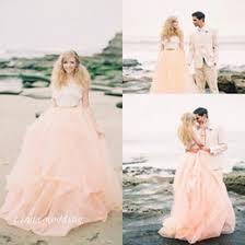 fairy tale wedding dresses simple fairy tale wedding dresses online simple fairy tale