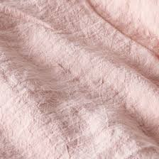 bedding linen duvet cover parachutes night and duvet covers blush