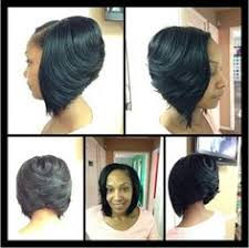 sew in bob hairstyles pictures on sew in bob hairstyles for black women cute