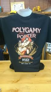 design a shirt in utah polygamy porter t shirt new design glitz gifts stores llc