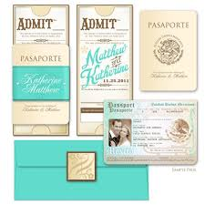 designs passport invitation template indesign together with