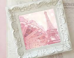 Shabby Chic Paris Decor by Paris Decor Etsy