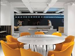 Vitra Reception Desk 82 Best Vitra Workspaces Images On Pinterest Workspaces