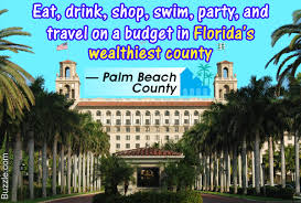 city place halloween west palm beach palm beach vacation ideas on a budget plan the perfect holiday
