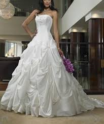 wedding dresses 2010 2010 fashion wedding dress