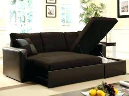 Used Leather Sofas For Sale Couches For Sale Near Me 8libre