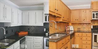 renovation cuisine bois renovation cuisine bois beautiful cuisine conforama keywest noir