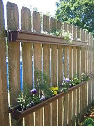 44 best garden feature wall ideas images on pinterest gardening