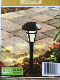 malibu celestial led pathway lights kx real deals indoor outdoor lighting and accesories in hastings