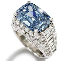 world s most expensive earrings world s most expensive blue diamond sold for 9 49 million 1