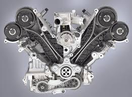 Bmw M3 E92 Specs - great e92 engine pics