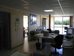 bureau de change aeroport bureau de change aeroport de bordeaux 28 images bureau de