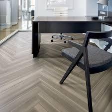 Mannington Commercial Flooring Modern Ikat Amtico Lvt Hard Surface Mannington Commercial